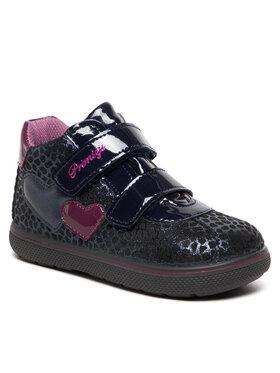 Primigi Primigi Sneakers 8355933 S Bleumarin