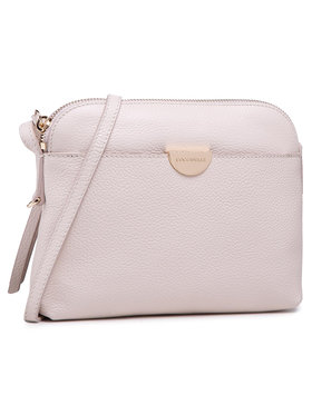Coccinelle Coccinelle Дамска чанта HV3 Mini Bag E5 HV3 55 D3 07 Бежов