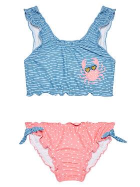 Playshoes Playshoes Maillot de bain femme 461294 D Bleu