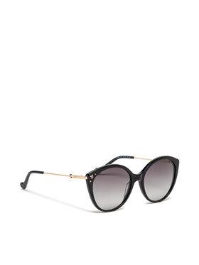 Liu Jo Liu Jo Okulary przeciwsłoneczne LJ735S Czarny