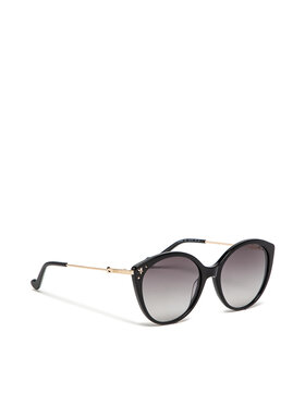 Liu Jo Liu Jo Slnečné okuliare LJ735S Čierna