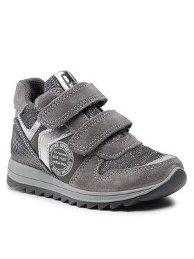 Primigi Primigi Sneakersy 8373944 S Szary