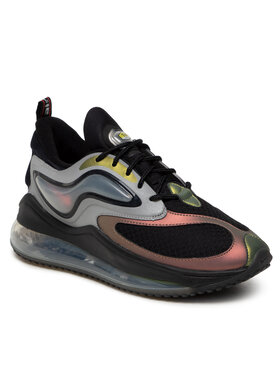 Nike Nike Chaussures Air Max Zephyr Eoi CV8834 001 Noir