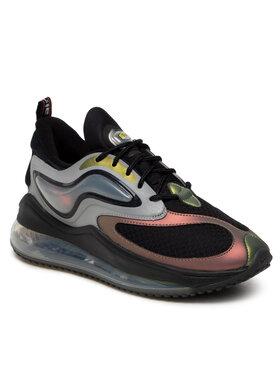 Nike Nike Topánky Air Max Zephyr Eoi CV8834 001 Čierna