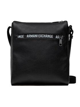 Armani Exchange Armani Exchange Válltáska 952357 1A803 06021 Fekete