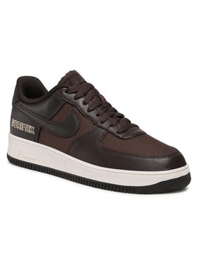 Nike Nike Scarpe Air Force 1 Gtx GORE-TEX CT2858 201 Marrone