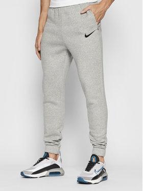 Nike Nike Donji dio trenerke Park 20 CW6907 Siva Regular Fit