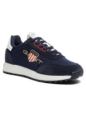 Gant Gant Sneakers Garold 22639640 Bleumarin
