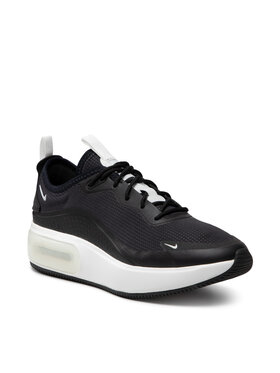 Nike Nike Pantofi Air Max Dia AQ4312 001 Negru