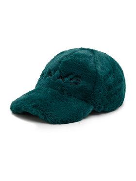 Pinko Pinko Cap Macinare Cappello. 1Q200C Y7NF Grün