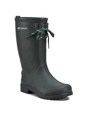 Tretorn Tretorn Bottes de pluie Strong S 47 294260 Vert