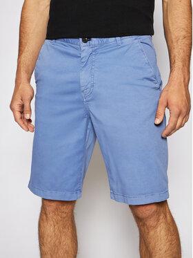Joop! Jeans Joop! Jeans Stoffshorts 15 Jjf-65Rudo-D 30026838 Blau Regular Fit