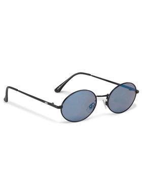Vans Vans Okulary przeciwsłoneczne As If Sunglasse VN0A4DT1VB01 Czarny