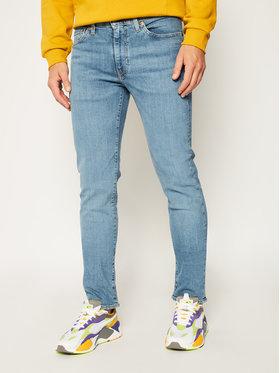 Levi's® Levi's® Slim fit džínsy 511™ 04511-4682 Modrá Slim Fit