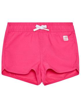 Reima Reima Strandnadrág Nauru 532230 Rózsaszín Regular Fit