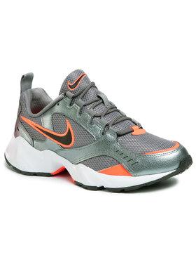 Nike Nike Обувки Air Heights AT4522 004 Сив