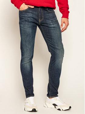 Levi's® Levi's® Τζιν 512™ Brimstone Adv 28833-0688 Σκούρο μπλε Slim Taper Fit