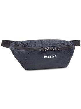 Columbia Columbia Ledvinka Lightweight Packable Hip Pack UU0099 Černá