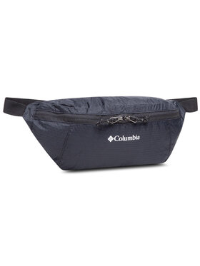 Columbia Columbia Sac banane Lightweight Packable Hip Pack UU0099 Noir