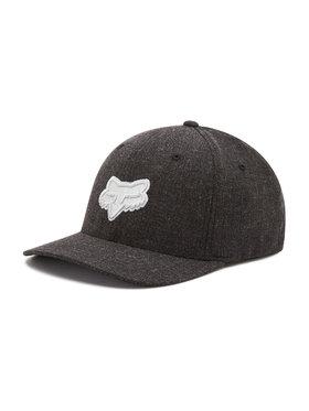 Fox Racing Fox Racing Καπέλο Jockey Transposition Flexfit Hat 23688 Γκρι