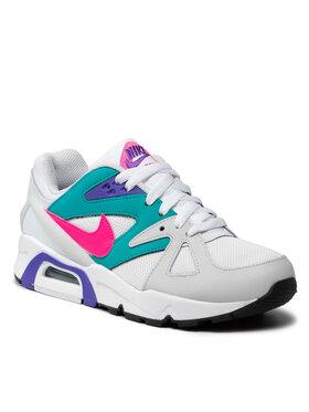 Nike Nike Обувки Air Structure CZ1529 100 Бял