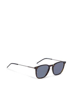 Tommy Hilfiger Tommy Hilfiger Sluneční brýle TH 1764/S Hnědá