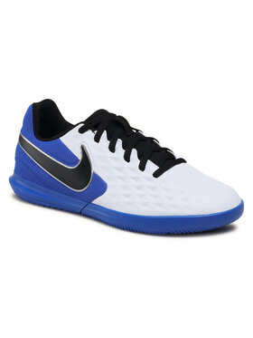 Nike Nike Buty Jr Legend 8 Club Ic AT5882 104 Biały