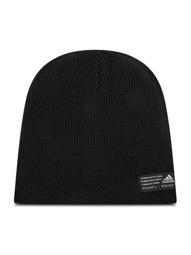 adidas adidas Sapka Perf Beanie GE0609 Fekete