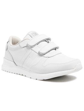 Mayoral Mayoral Sneakers 40233 Bianco