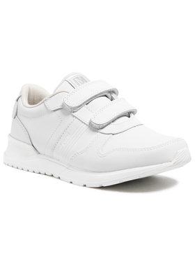 Mayoral Mayoral Sneakers 40233 Blanc