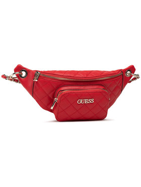 Guess Guess Marsupio Ily (VG) Mini HWVG79 70800 Rosso
