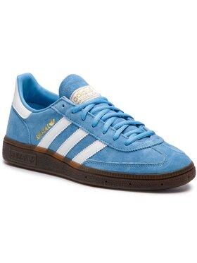 adidas adidas Schuhe Handball Spezial BD7632 Blau