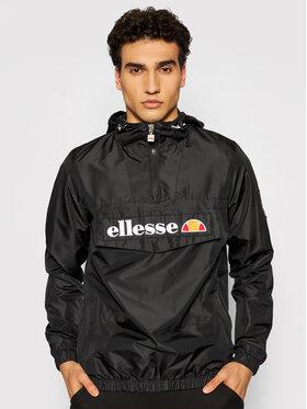 Ellesse Ellesse Anorak jakna Mont 2 SHS06040 Crna Regular Fit