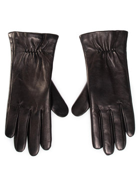 Gino Rossi Gino Rossi Дамски ръкавици AR0192-000-OG00-9900-T Кафяв