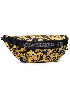 Versace Jeans Couture Versace Jeans Couture Sac banane E1YWABA7 Noir
