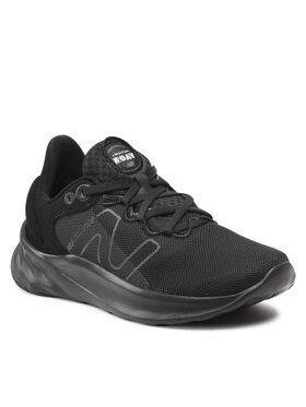 New Balance New Balance Cipő WROAVSK2 Fekete