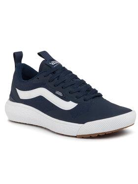 Vans Vans Sneakers Ultrarange Exo VN0A4U1K4M01 Blu scuro