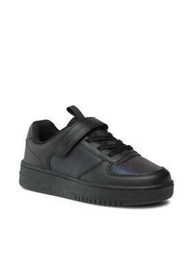 Sprandi Sprandi Sneakers CP40-20331(IV)CH Negru