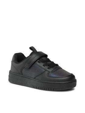 Sprandi Sprandi Sneakers CP40-20331(IV)CH Schwarz