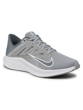Nike Nike Chaussures Quest 3 CD0230 003 Gris