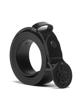 Guess Guess Дамски колан Lida Belts BW7497 VIN30 Черен