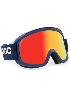 POC POC Ochelari ski Opsin Clarity 408018270 Bleumarin