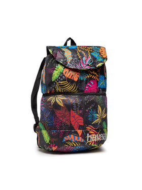 Havaianas Havaianas Plecak Backpack Cool 41444970095 Kolorowy