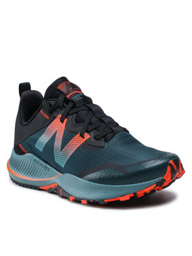 New Balance New Balance Chaussures MTNTRML4 Vert