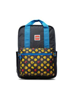 LEGO LEGO Kuprinė Tribini Fun Backpack Large 20128-1933 Pilka