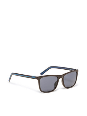 Converse Converse Slnečné okuliare Chuck CV505S Hnedá