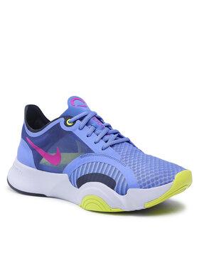 Nike Nike Scarpe Superrep Go CJ0860 500 Viola