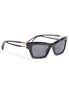 Furla Furla Napszemüveg Sunglasses SFU465 WD00006-ACM000-O6000-4-401-20-CN-D Fekete