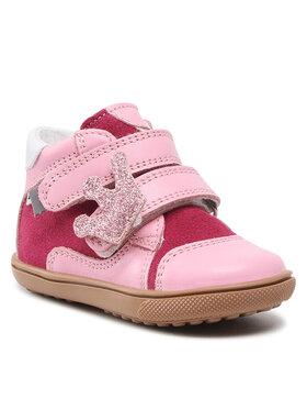 Bartek Bartek Auliniai batai 11703-026 Rožinė