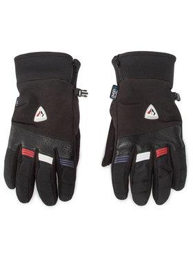 Rossignol Rossignol Ръкавици за ски RLJMG14 Черен